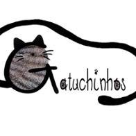 Gatuchinhos Asociación