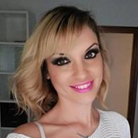 Inma Merchán Fernández