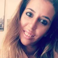 Tamara Aguilar