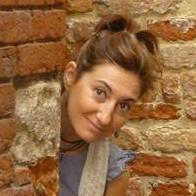 Montse Robles