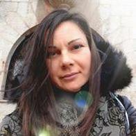 Luisa Del Rosario Arana