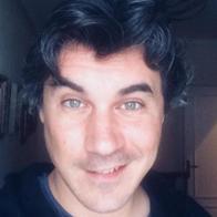 Ivan Duran Fabeiro