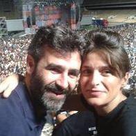 Fatima Ruiz Prada