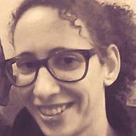 Verónica Triguero