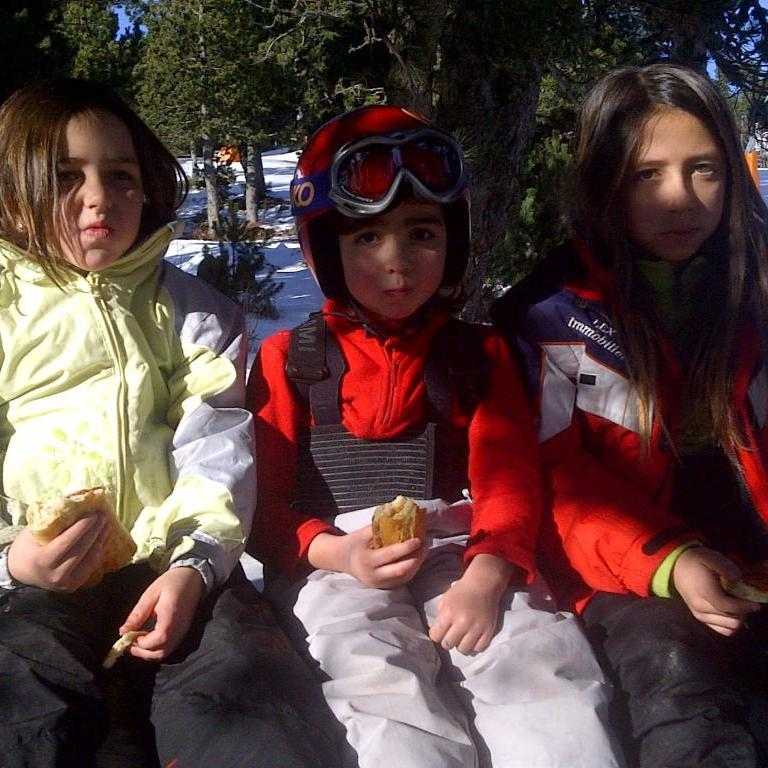 Francisco Aréchaga