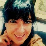 María Leira Veiga