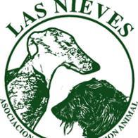Asociacion LAS NIEVES para la Protección Animal
