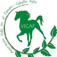 Asociación VICAF