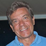 Xavier Oliver Conti