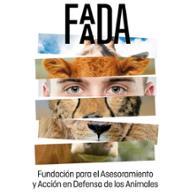 FAADA Fundación Faada