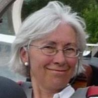Marie-Anne Lecouté