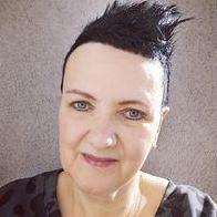 Marion Joachim