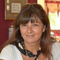 Nathalie Deniaud