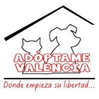 Adóptame Valencia