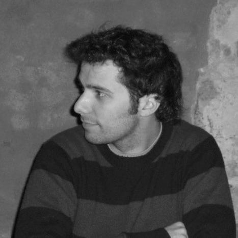 IgnacioCaballero