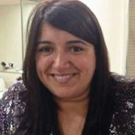 Tatiana Guillem
