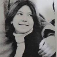 Susi Scarpari