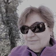 Adela Supervía Buil