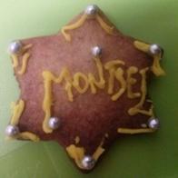 Montsel LC