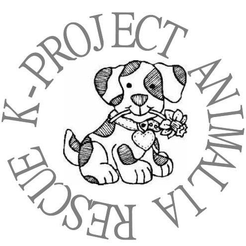 k-project animalia rescue rodriguez