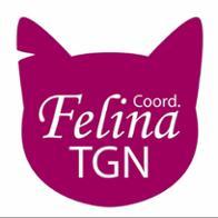 Coordinadora Felina Tarragona