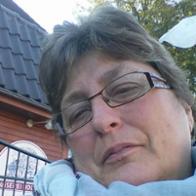Monika Henkel