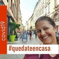 Paula Carrera González