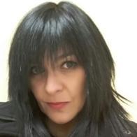 Mònica Peña Coll