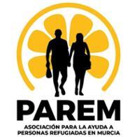 PAREM Murcia