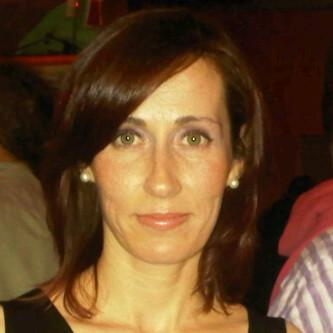 Elisabeth Sánchez Cervilla