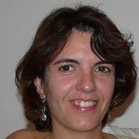 Sonia Moura