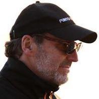 Luis Arbide