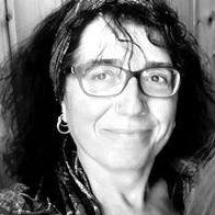 Tonia Garcia Soto