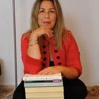 Maria J. Dionisio