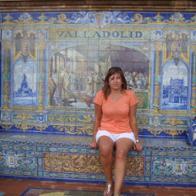 María Alfonsa Nieto Rodríguez