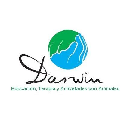 Darwin Educación, Terapia y Actividades con Animales