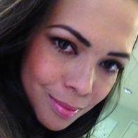Bruna Moraes Bajo