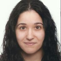 Beatriz Bañeza Rivas