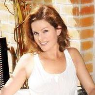 Marion Schuhbauer