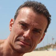 Xavier Villagrasa i Bonet