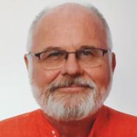 Joachim Nusch