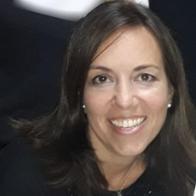 Cecilia Mendez Garcia