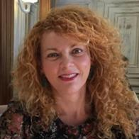 Belén Sánchez Campos