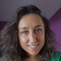Jessika Perrino Ramos