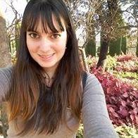 Marilén Ciadamidaro