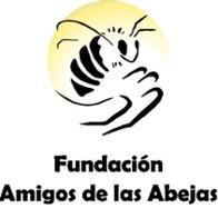Fundación Amigos de las Abejas
