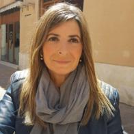 María jose Rufian rueda