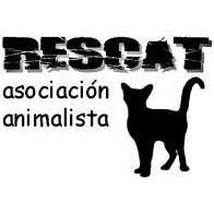 Asociacion Animalista Rescat