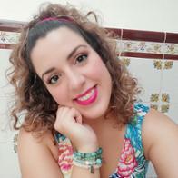 Margaret Gonzalez Perales