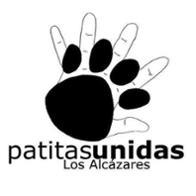 Patitas Unidas Los Alcázares